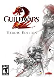 Guild Wars 2 Heroic Edition [Download]