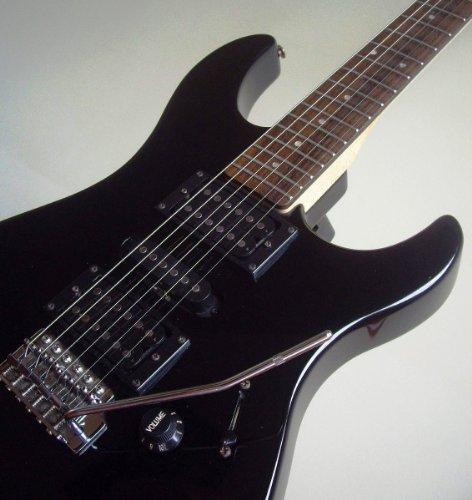 Yamaha Erg121Gpii - Guitarra Electrica: Amazon.es: Instrumentos musicales