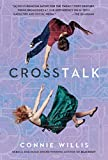 Image of Crosstalk: A Novel