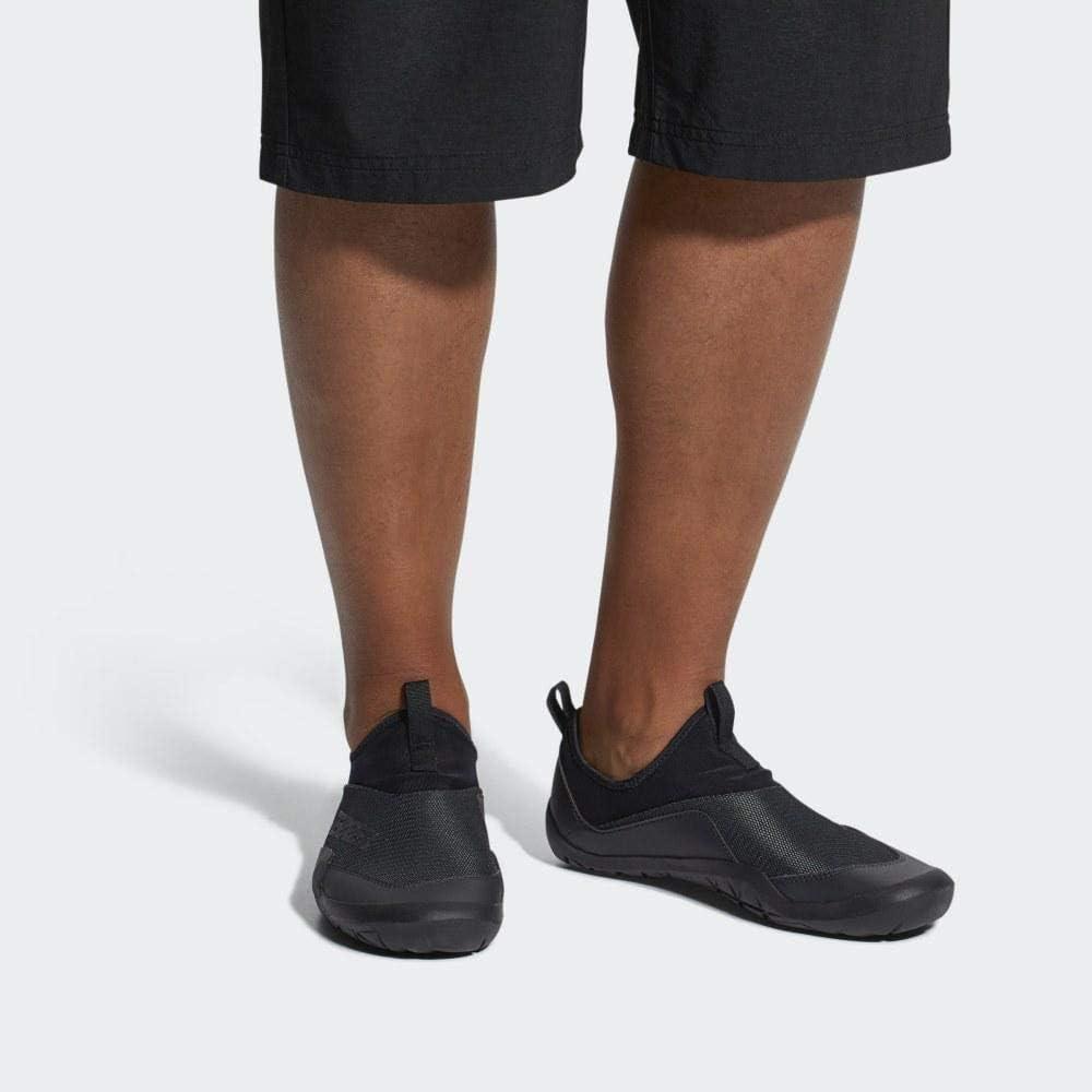 adidas Terrex Climacool Jawpaw II Zapatos de Low Rise Senderismo para Hombre