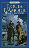 img - for REILLY'S LUCK By L'Amour, Louis (Author) Mass Market Paperbound on 01-May-1985 book / textbook / text book