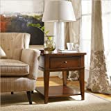 Cheap Hooker Furniture Wendover End Table