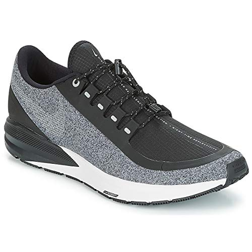 Nike Air Zoom Structure 22 Shield Men's