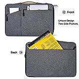 15.6 Inch Laptop Briefcase Case for Lenovo Yoga