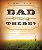 img - for Dad, Are You There? book / textbook / text book