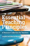 Essential Teaching Principles: A Resource Collection for Teachers