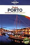 Lonely Planet Porto Pocket (Lonely Planet Pocket Guide Porto)