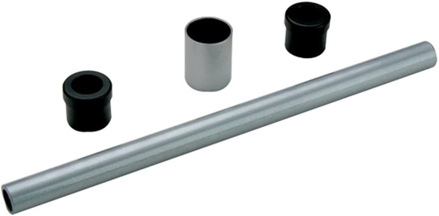 Chassis Engineering 2730 Steering Column Shaft Support