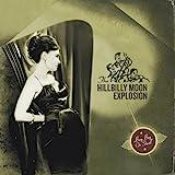 The Hillbilly Moon Explosion - Rock 'n' Roll Girl
