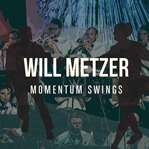 Momentum Swings