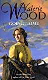 Going Home, Valerie Wood, 0552148458