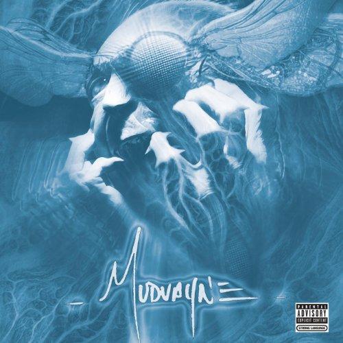 Mudvayne [Explicit]