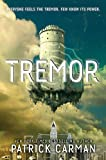 Tremor (Pulse Book 2)