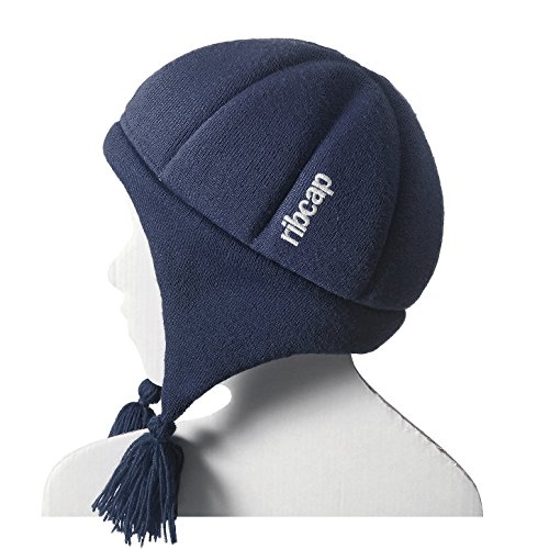 The all new premium original Chessy Marine Midi Kids Ribcap, Impact resistance, extra protective beanie cap