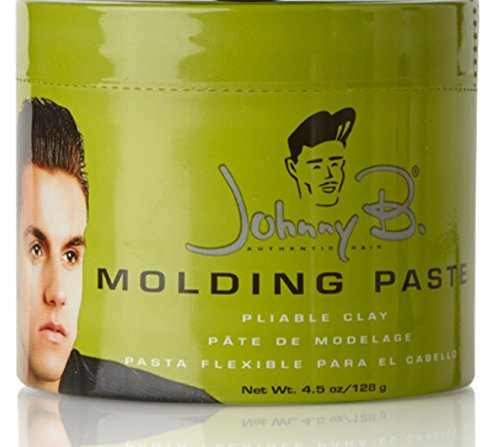 johnny-b-molding-paste-45-ounce