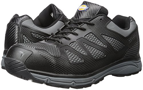 Pictures of Dickies Men's Fury Low Safety Athletic 7 M US 4