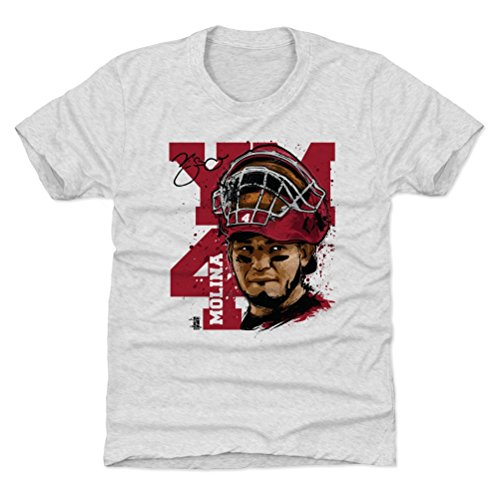 St louis cardinal kids shirts