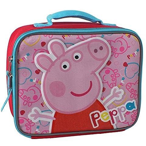 Nick Junior Peppa Pig