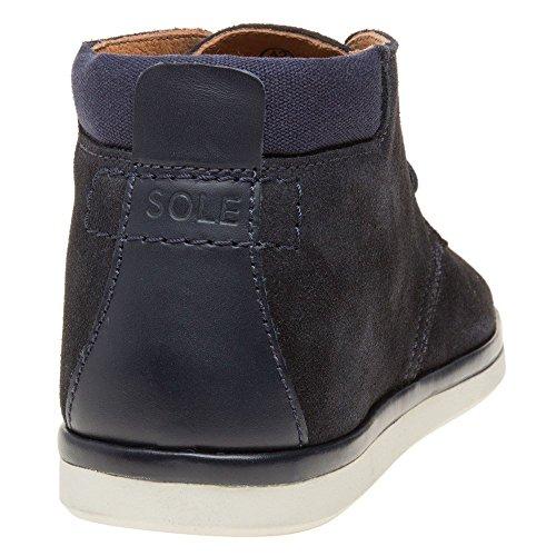 Sole Sole Sole Boots Boots Bleu Tenter Tenter Homme Bleu Homme Tenter CZ5pWw