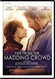 Far From The Madding Crowd (Bilingual)