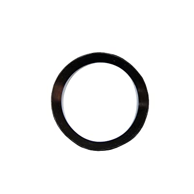 MTC VR134 / 944185 Wheel Bearing Seal (Front, Volvo Models): Automotive
