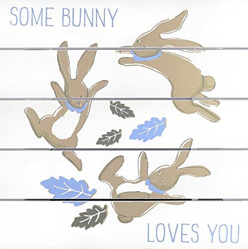 york bunny - 6