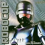 RoboCop (2004-02-02)