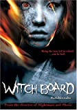 Witch Board (Bunshinsaba)