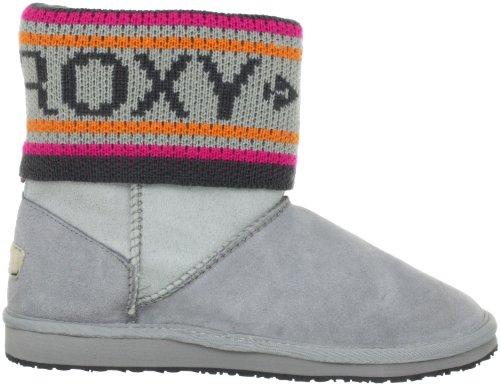 FUN natural Halbstiefel Schuhe Roxy TESS Stiefeletten amp; Fashion LOW Damen NAT WPWSL123 wCwS1gxq