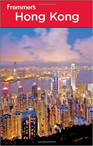 1. Lonely Planet China