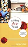 Building Her House, Nancy Wilson, 1591280397