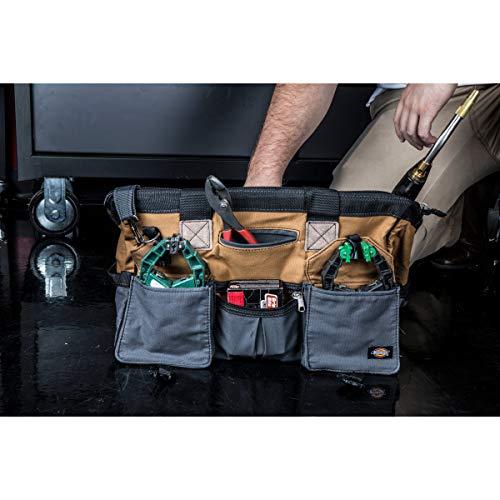 Dickies Work Gear 57032 18-Inch Work Bag by Dickies Work Gear (Image #7)