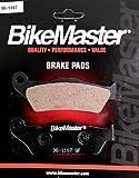 Front Brake Pads BikeMaster 961187 KTM 200 EGS 1998 1999