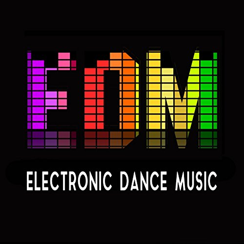 Electronic dance music best electropop dance songs for Top ten house music songs