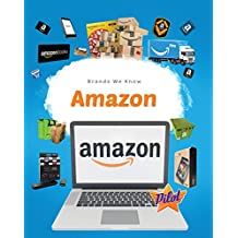 Amazon (Brands We Know)