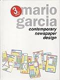 Contemporary Newspaper Design 9780131748712