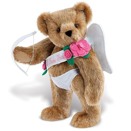 Cupid Bear (Vermont Teddy Bear - 15