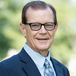 Terry L. Wilder