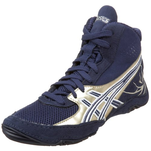 asics wrestling shoes dubai espa�a