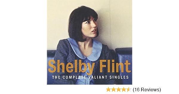 flint singles