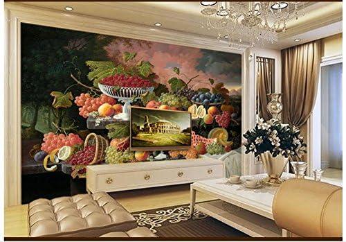 Wapel Foto 3D papel tapiz personalizado Murales 3D Wallpaper ...
