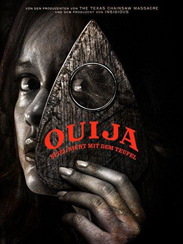Ouija - Spiel nicht mit dem Teufel Film