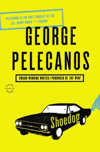 Download Shoedog PDF