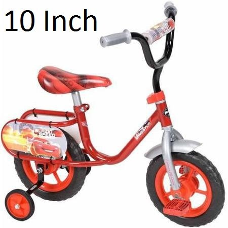 12in ninja turtle bike - 7