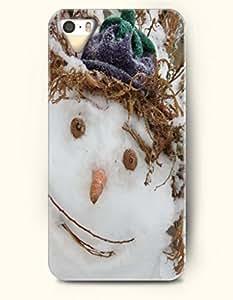 THYde OOFIT iPhone 6 4.7 Case - A Curious Snowman ending