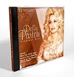 Dolly Parton: Greatest Hits