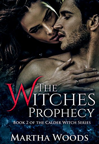 witches prophecies