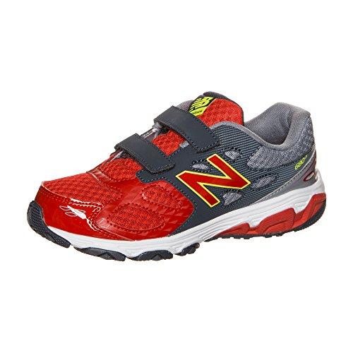 NEW BALANCE Zapatillas de kv680Dry M Niños