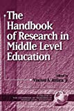 Handbook of Research in Middle Level Education, , 193060873X