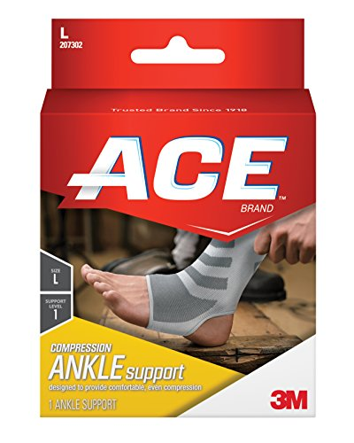 ace ankle - 3